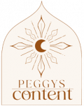 Peggyscontent